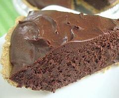choc_mud_cake