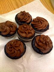 schokoladen_karamell_cupcakes